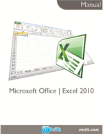 Manual Básico de Excel 2010 Manual-microsoft-office-excel-2010
